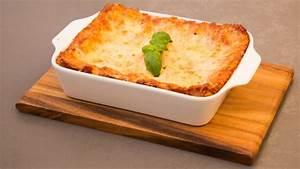 Lasagne Wie Lange Im Ofen : low carb rezept auflauf mit ricotta tomaten ~ Eleganceandgraceweddings.com Haus und Dekorationen