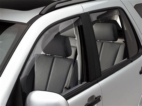Buy mercedes benz parts online from parts geek at incredible prices. Mercedes-Benz M Class | WeatherTech Side Window Deflectors | AutoEQ.ca - Canadian Auto ...