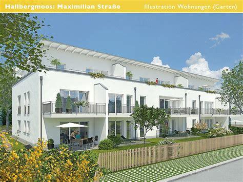 Stadt Und Land Wohnungen Berlin by Stadt Und Land Wohnungen Stadt Und Land Baut In Treptow K