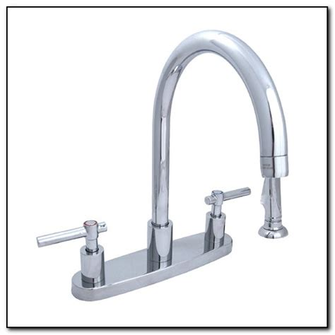 Moen Kitchen Faucet Warranty by Moen Extensa Kitchen Faucet Warranty Faucet Home