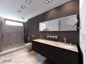 modern bathroom tiles design ideas 32 ideas and pictures of modern bathroom tiles texture