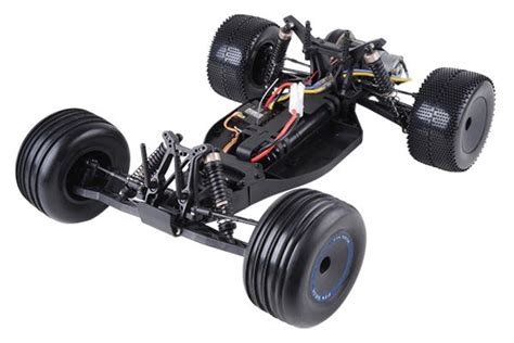 siege cing car ftx5554r ftx siege 1 10th 2wd rtr brushed truggy