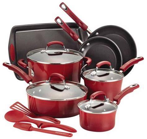 cookware rachael ray amazon walmart sets under shopping cuisinart consumerqueen money save deals fal saving matchups check these reddit