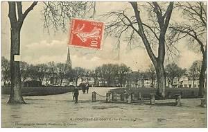 Fontenay Le Comte 85 : 85 fontenay le comte le champ de foire 1912 ~ Medecine-chirurgie-esthetiques.com Avis de Voitures
