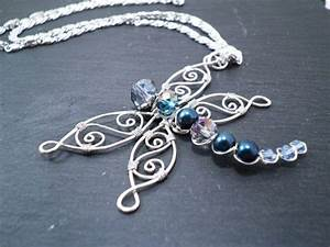 94 Best Wire Wrapped Butterflies  Dragonflies  U0026 Other Bugs