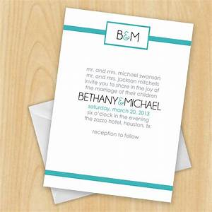 wedding invitation wording etiquette wedding plan ideas With wedding invitations protocol wording
