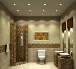 bathroom ceiling light ideas top bathroom ceiling ideas on 30 cool bathroom ceiling lights and other lighting ideas bathroom