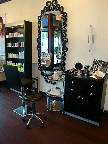 hair styling stations design salon design photo inactive archive gallery portfolio page 7010