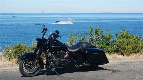 Gambar Motor Harley Davidson Road King Special by Maisto To Bring In 2017 Harley Davidson Road King Special