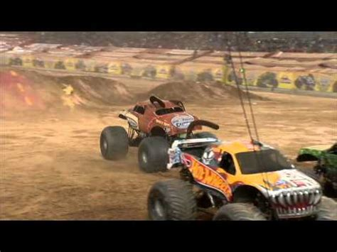 monster truck show in baltimore md rigs of rods monster jam smv4 6 review 11 truck frees