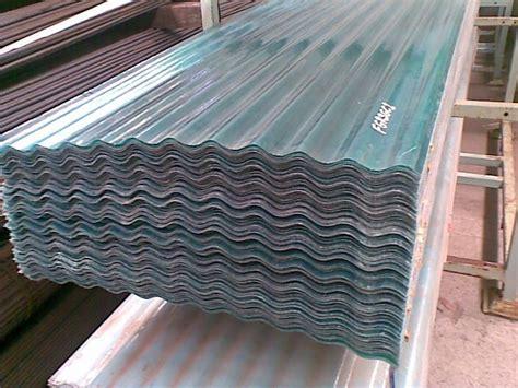 pin  panels
