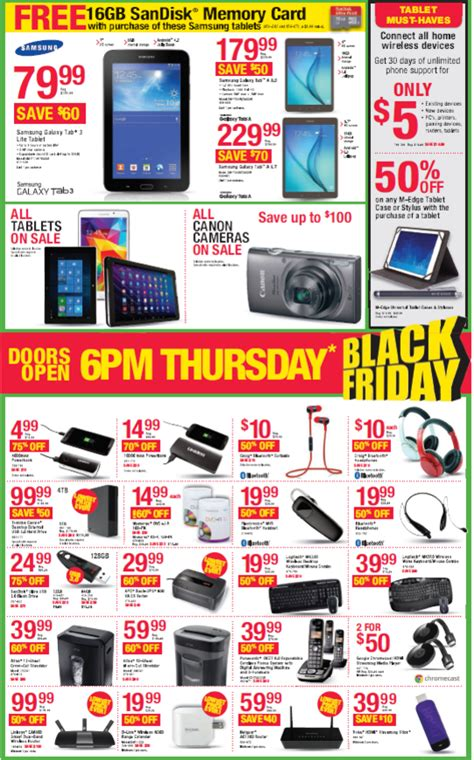 office depot black friday desk hostgarcia