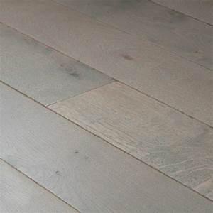 parquet massif chene verni gris parquets massifs With parquet massif gris