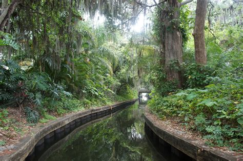 Winter Park Fl Boat Tour by Orlando Travel Guide 18 Of Central Florida S Non Touristy