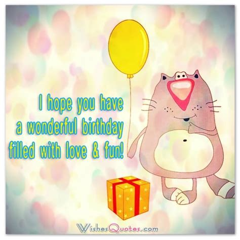 happy birthday wishes greeting cards free birthday happy birthday greeting cards