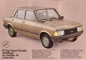 Fiat Supereuropa0001 Jpg  800 U00d7565   Con Im U00e1genes