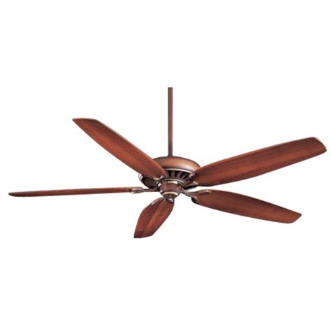 72 inch ceiling fan with five blades f539 bcw