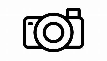 Camera Desing Blank Fotografie Picsart Photoshop Kameras