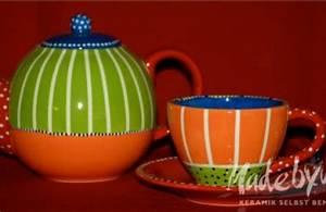 Keramik Bemalen Berlin : made by you keramik selbst bemalt in wien 4 auf ~ Eleganceandgraceweddings.com Haus und Dekorationen