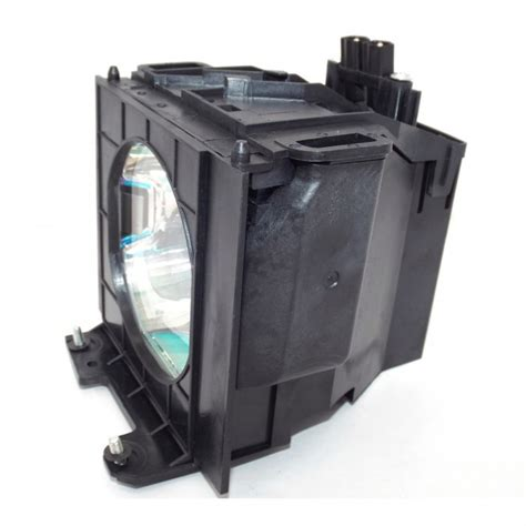 panasonic pt d3500 replacement l with housing