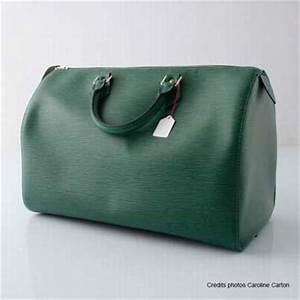 Sac A Dechet Vert : sac de sport adidas vert sac vert lancel sac texier vert ~ Dailycaller-alerts.com Idées de Décoration
