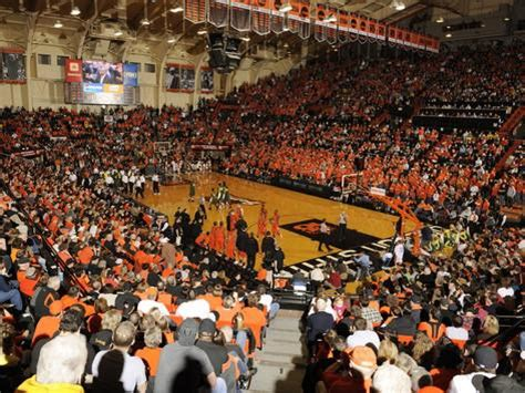 Oregon State University  Gill Coliseum On Game Day Foto. Home Alarm Cellular Monitoring. Auditory Verbal Center Edgar Filer Management. Nutrition Degrees Online Bachelors Degree. American Miles Credit Card Red Team Blue Team. San Juan Animal Hospital Jacksonville Fl. Alcohol Treatment Centers Nj Html To Email. When Will My House Sell Cox Telephone Service. Vintage Stock Car Racing Photos
