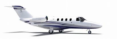 M2 Cessna Citation