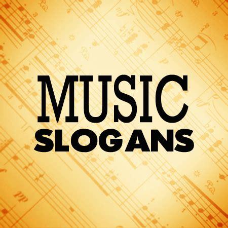 slogans shout slogans
