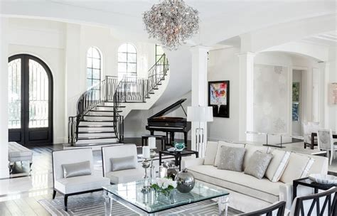 exclusive interior design for home why our brains luxurious interiors freshome com