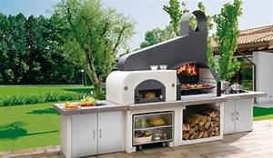 Küche Selbst Gebaut : grill selbst gebaut die sch nsten einrichtungsideen ~ Lizthompson.info Haus und Dekorationen