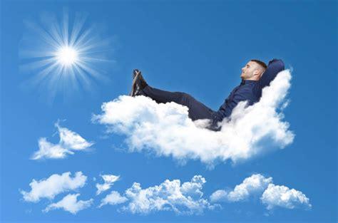 ready  cloud   age  platform   service