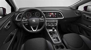 Seat Arona Dimensions : 2019 seat leon review price styling interior release date and photos ~ Medecine-chirurgie-esthetiques.com Avis de Voitures