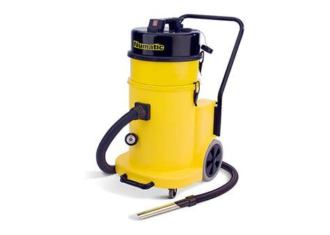 asbestos  hazardous  vacuum cleaner proquip nz