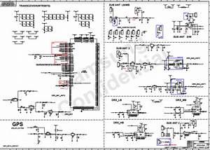 Chia S U1ebb Free S U01a1  U0110 U1ed3 M U1ea1ch Schematic C U00e1c Models  U0110i U1ec7n Tho U1ea1i