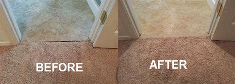 vinyl carpet transition edging carpet vidalondon