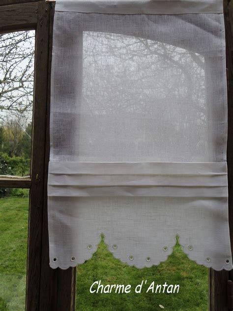 rideaux de cuisine cagne rideaux charme d antan 28 images un petit coin cosy