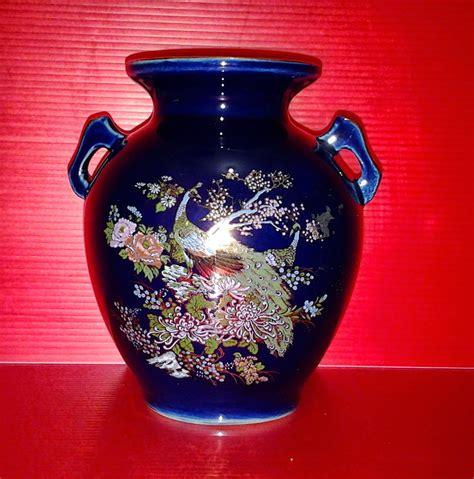Lukisan bunga ros 3d cikimm com. Gambar 3 Dimensi Guci Markas3d