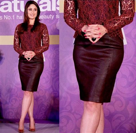 bollywood actress wearing long skirts how to rock marsala this year pantone color of 2015