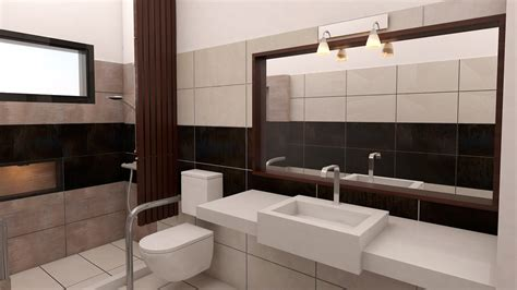 bathroom design  color trends
