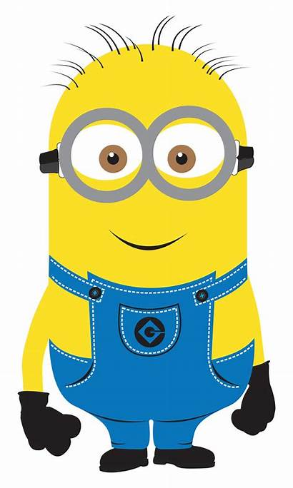 Easy Minion Drawing Minions Transparent Clipartmag Clipart