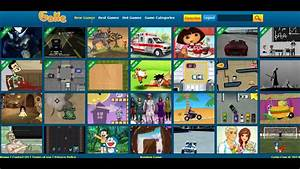 Play Free Games... Free Online Games