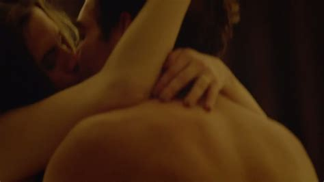 Hayley Atwell Nude Pics And Videos Sex Tape