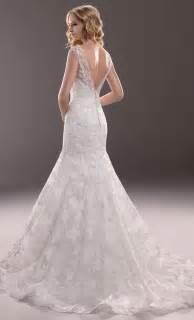 maggie sottero wedding dresses prices maggie sottero backless lace wedding dress wedding dress shops