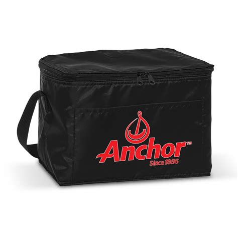 anchor cooler bag buy fonterra merchandise fonterra branded accessories  purchase