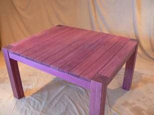 divvies furniture outdoor furniture