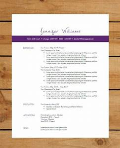 1000  Images About Resume Genius Templates  Download  On