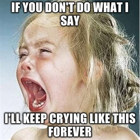 Crying Woman Meme - crying woman meme 28 images memes girl crying image memes at relatably com search awkward