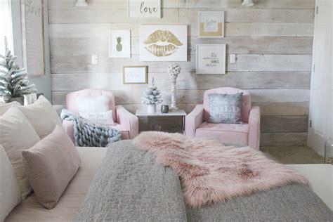 cozy bedroom decor ideas  designs