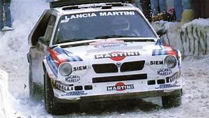 Rallye De Monte Carlo : mondiale rally 1986 54 me rallye de monte carlo youtube ~ Medecine-chirurgie-esthetiques.com Avis de Voitures
