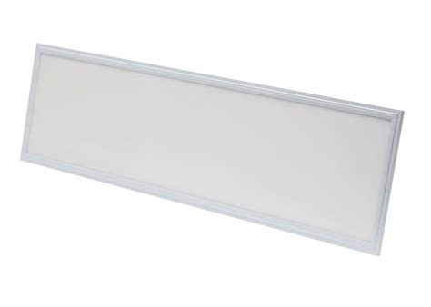 led panel lights led panel 1200 x 300 54 watts for your office lighting
